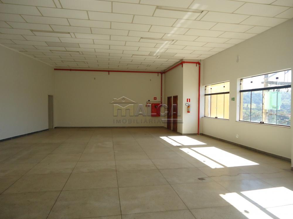 Alugar Comerciais / Salões em São José do Rio Pardo apenas R$ 4.700,00 - Foto 9