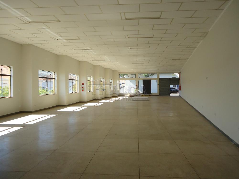 Alugar Comerciais / Salões em São José do Rio Pardo apenas R$ 4.700,00 - Foto 7