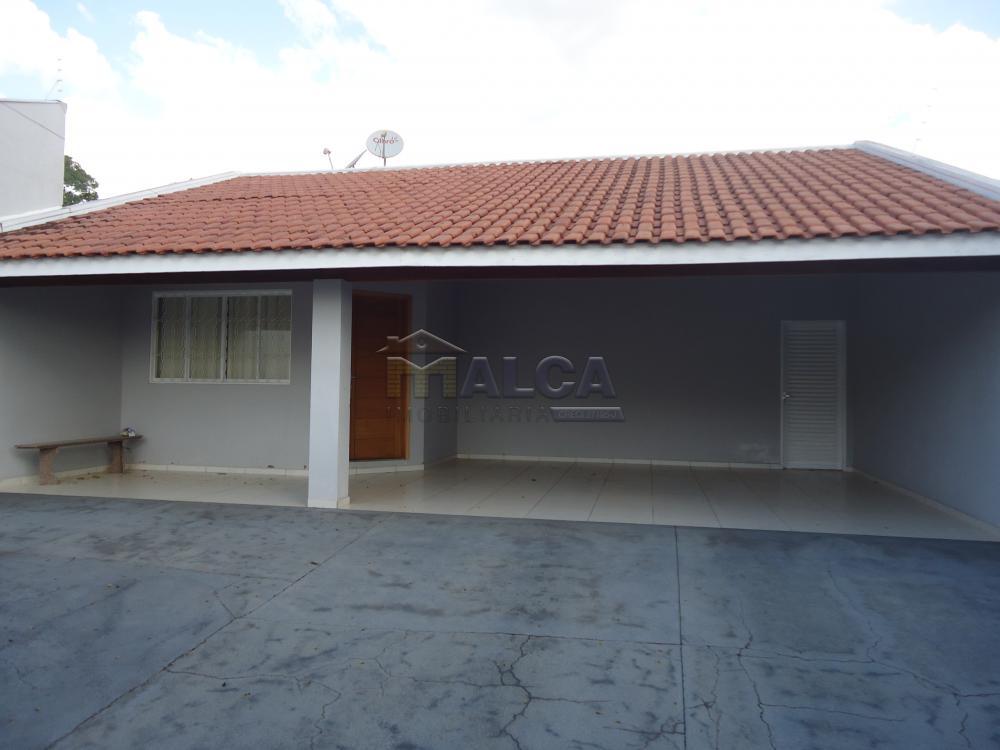 Garagem / Terraço