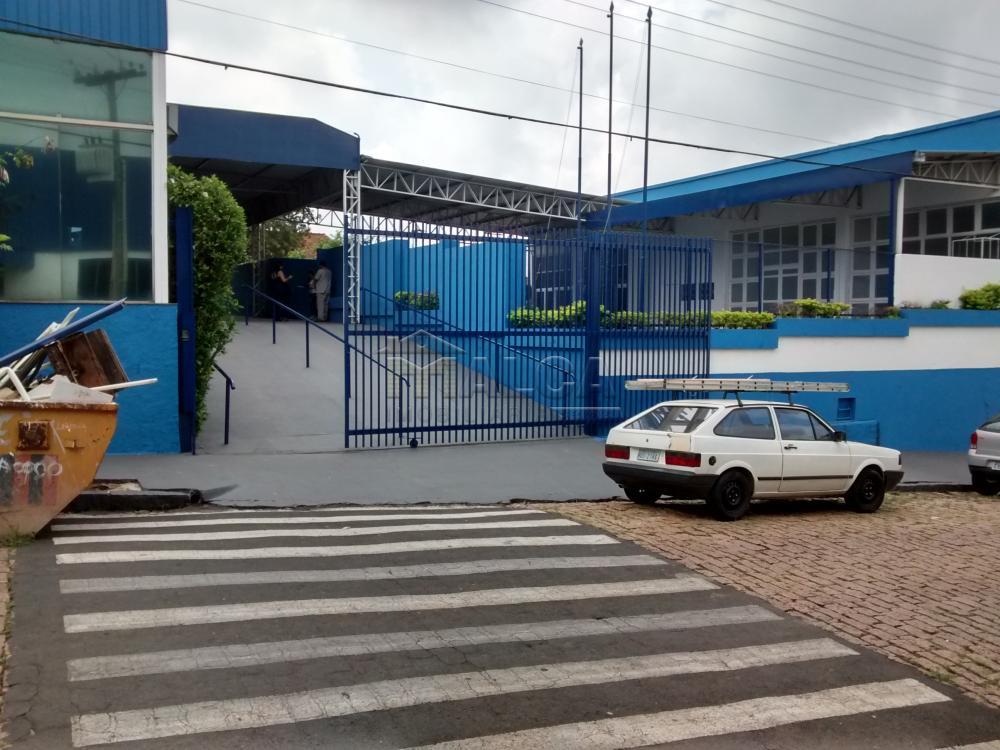 Alugar Comerciais / Salas em São José do Rio Pardo apenas R$ 6.000,00 - Foto 2
