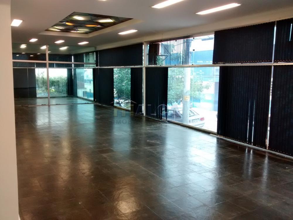 Alugar Comerciais / Salas em São José do Rio Pardo apenas R$ 6.000,00 - Foto 6