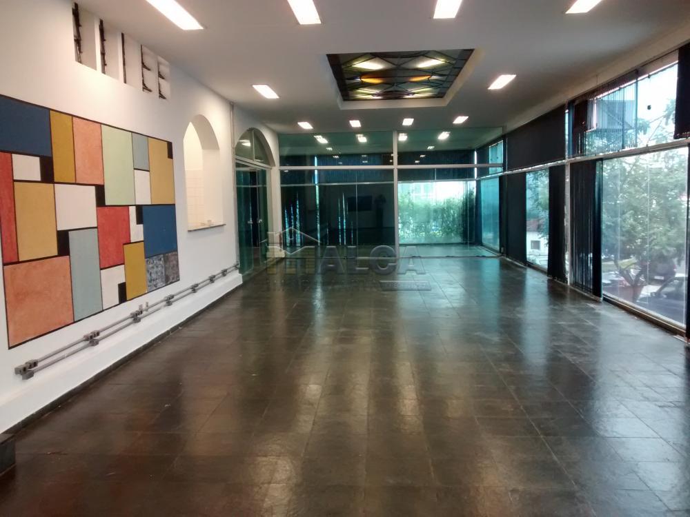 Alugar Comerciais / Salas em São José do Rio Pardo apenas R$ 6.000,00 - Foto 7