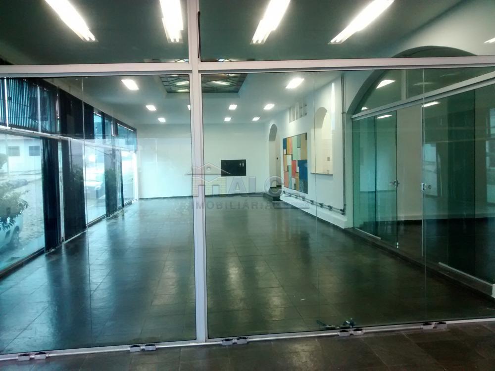 Alugar Comerciais / Salas em São José do Rio Pardo apenas R$ 6.000,00 - Foto 8