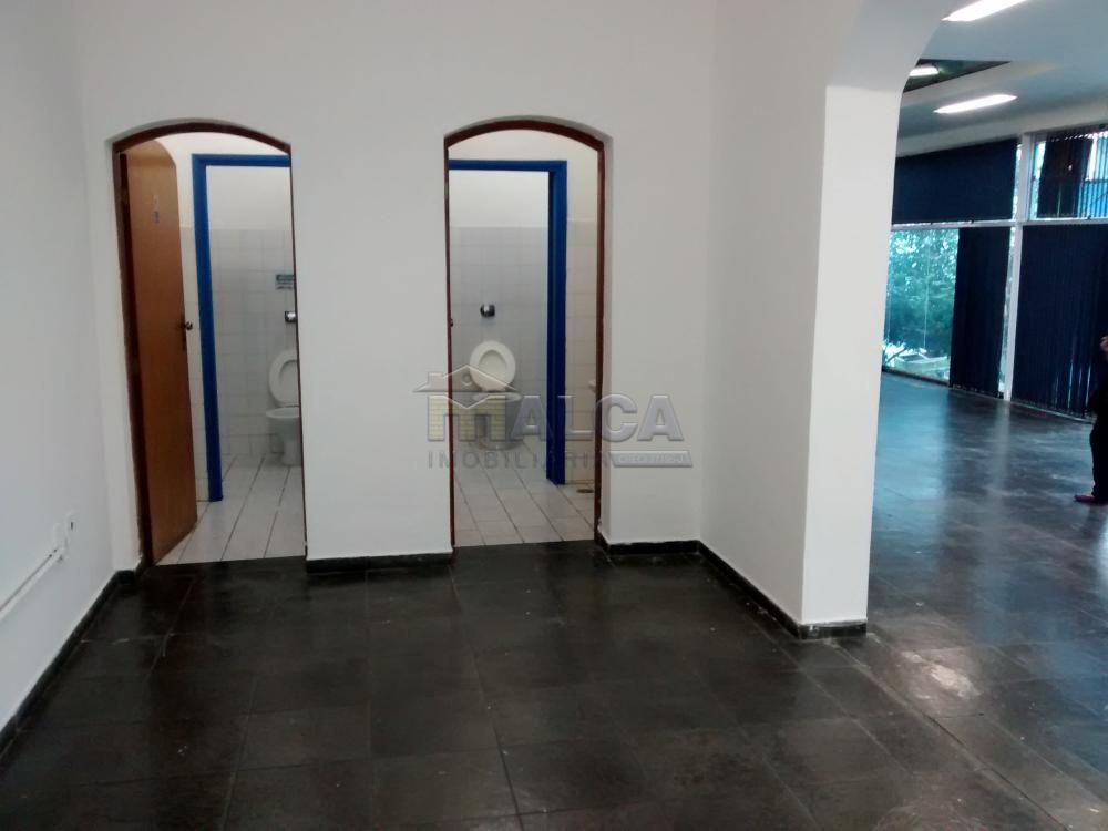 Alugar Comerciais / Salas em São José do Rio Pardo apenas R$ 6.000,00 - Foto 9
