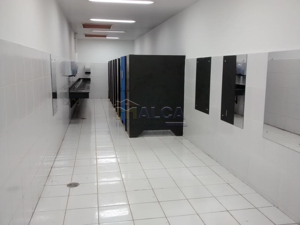 Alugar Comerciais / Salas em São José do Rio Pardo apenas R$ 6.000,00 - Foto 10