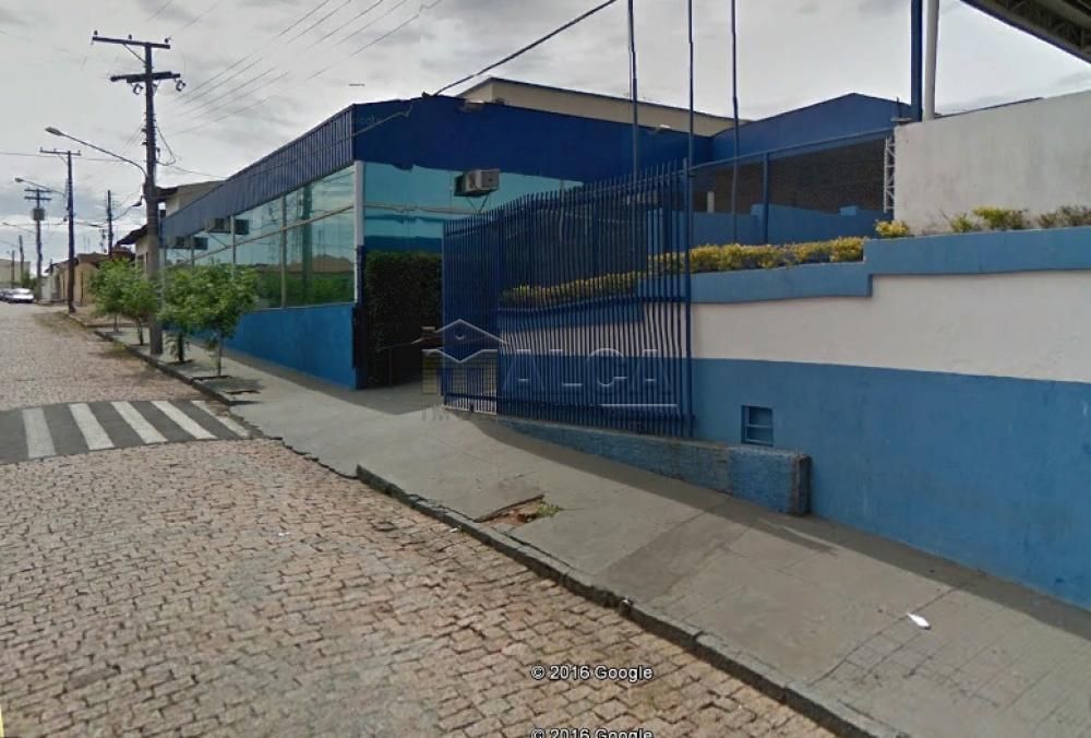 Alugar Comerciais / Salas em São José do Rio Pardo apenas R$ 6.000,00 - Foto 1