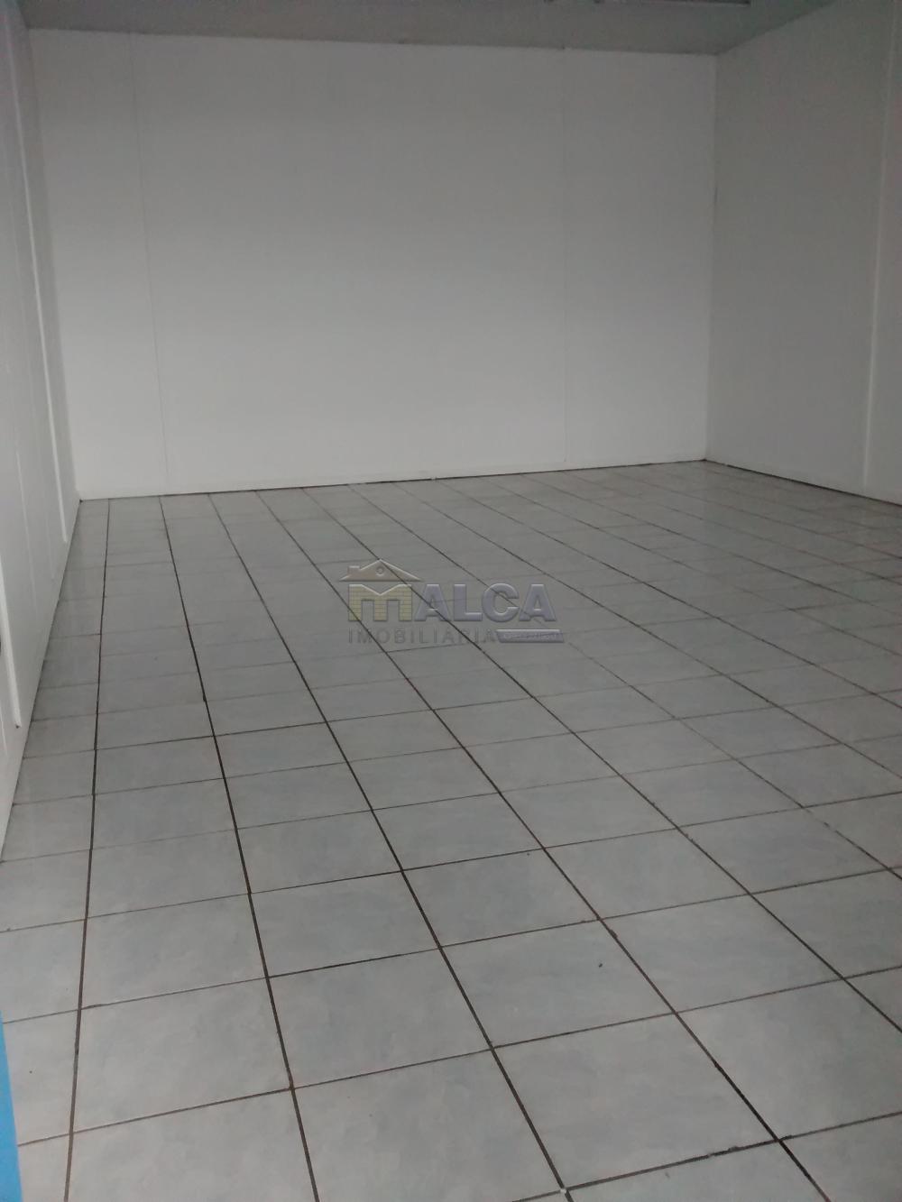 Alugar Comerciais / Salas em São José do Rio Pardo apenas R$ 6.000,00 - Foto 21