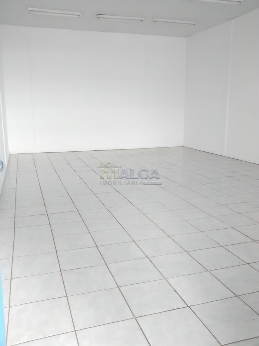 Alugar Comerciais / Salas em São José do Rio Pardo apenas R$ 6.000,00 - Foto 22