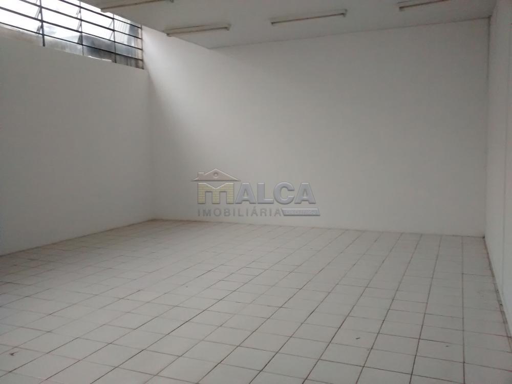 Alugar Comerciais / Salas em São José do Rio Pardo apenas R$ 6.000,00 - Foto 23