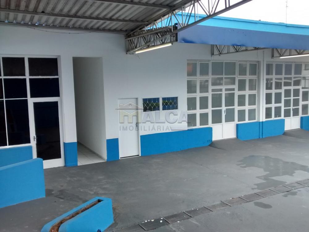 Alugar Comerciais / Salas em São José do Rio Pardo apenas R$ 6.000,00 - Foto 14