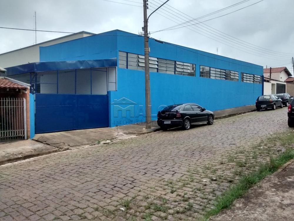 Alugar Comerciais / Salas em São José do Rio Pardo apenas R$ 6.000,00 - Foto 20