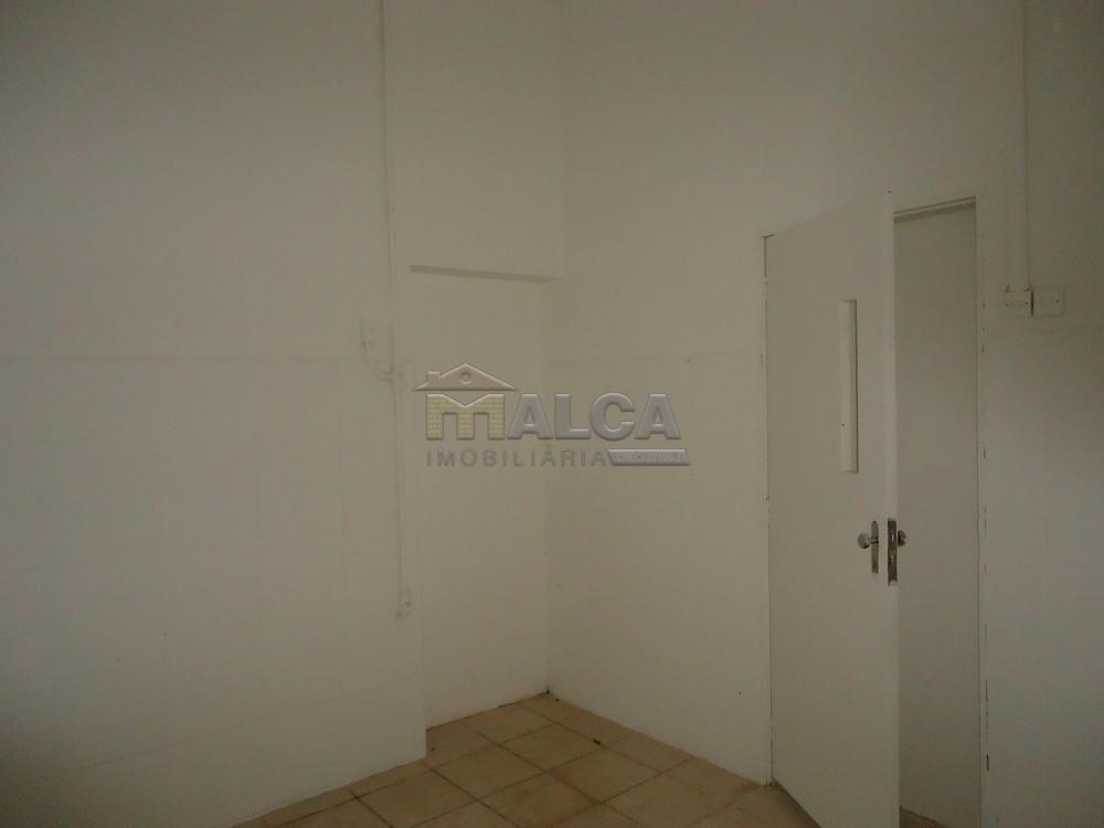 Alugar Comerciais / Salas em São José do Rio Pardo apenas R$ 6.000,00 - Foto 17