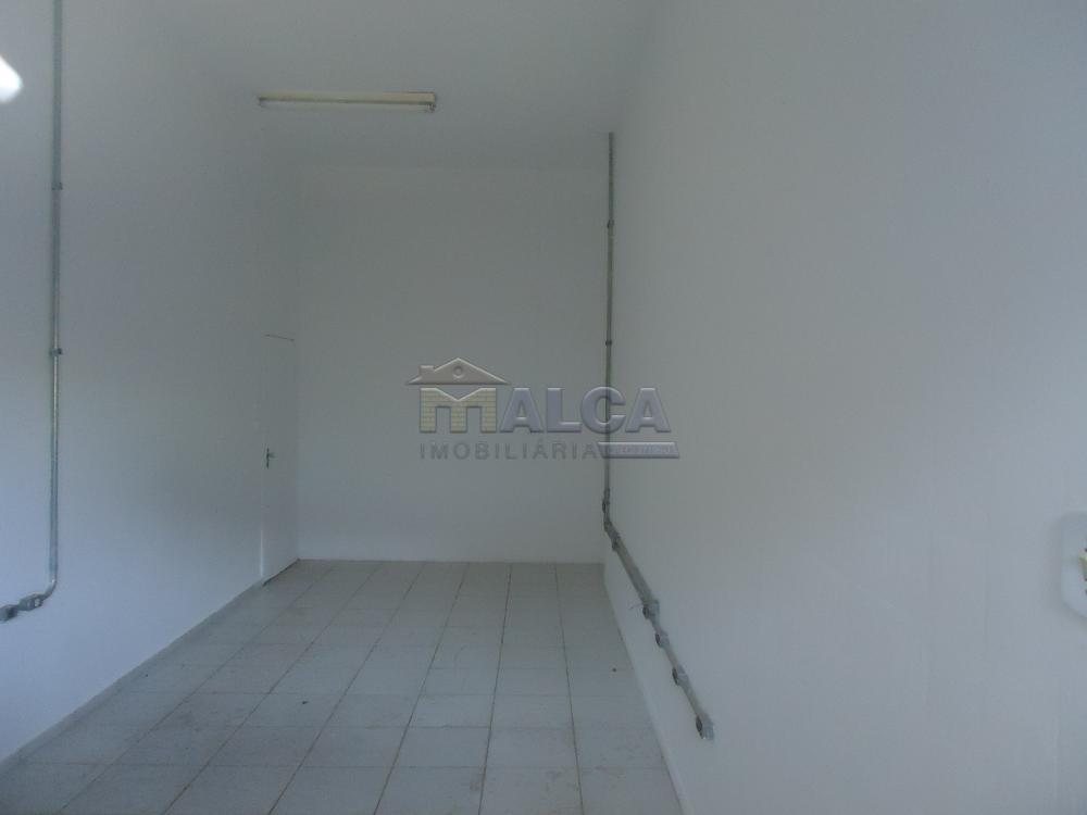 Alugar Comerciais / Salas em São José do Rio Pardo apenas R$ 6.000,00 - Foto 18