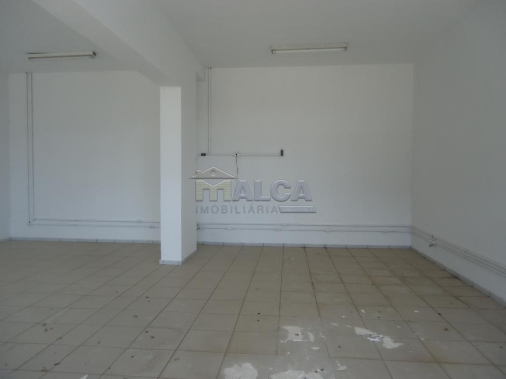 Alugar Comerciais / Salas em São José do Rio Pardo apenas R$ 6.000,00 - Foto 19