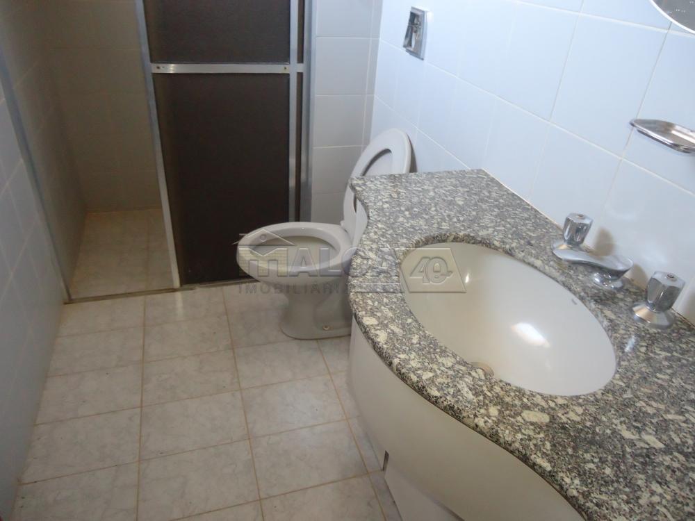 Alugar Apartamentos / Condomínio em São José do Rio Pardo R$ 900,00 - Foto 5