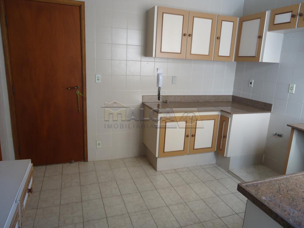 Alugar Apartamentos / Condomínio em São José do Rio Pardo R$ 900,00 - Foto 9