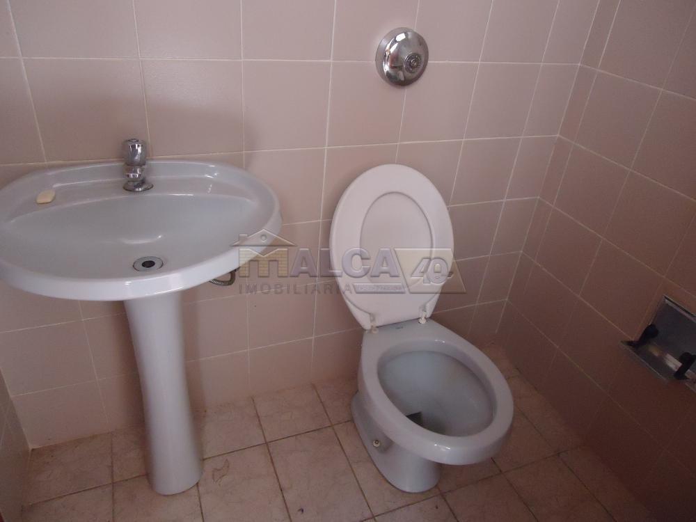Alugar Apartamentos / Condomínio em São José do Rio Pardo R$ 900,00 - Foto 11