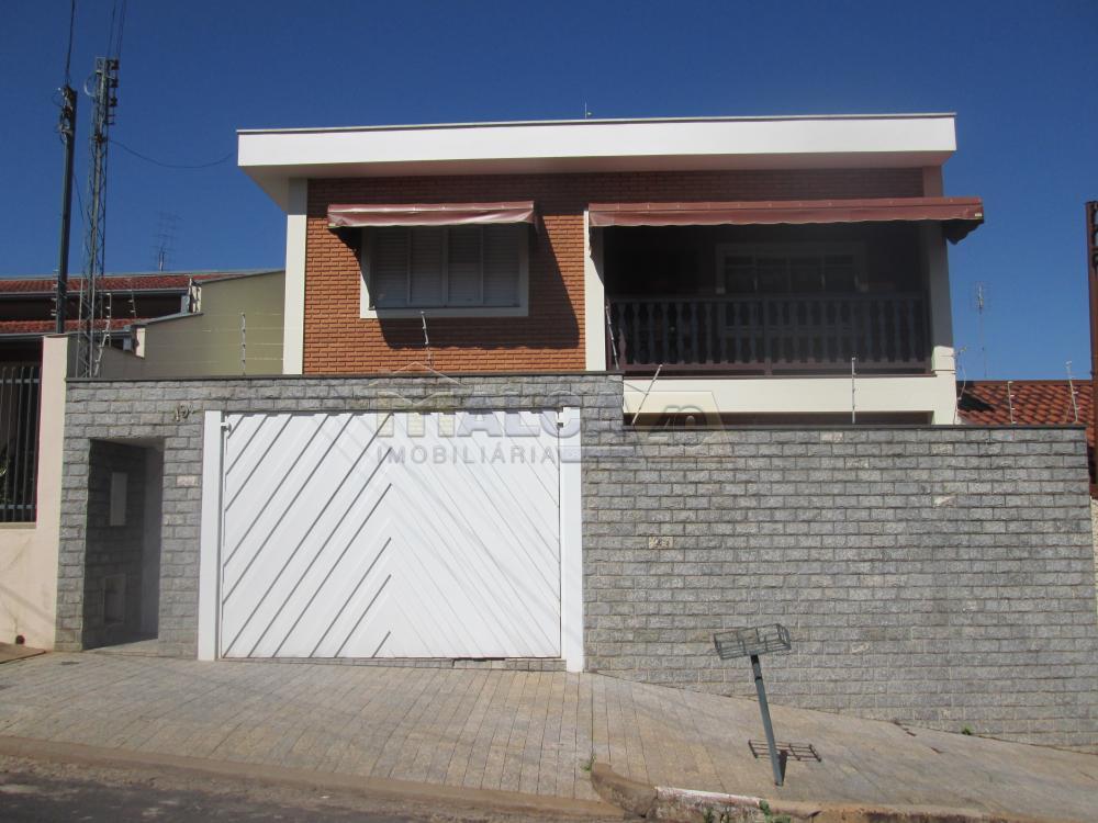 Comprar Casas / Sobrado em São José do Rio Pardo R$ 900.000,00 - Foto 1