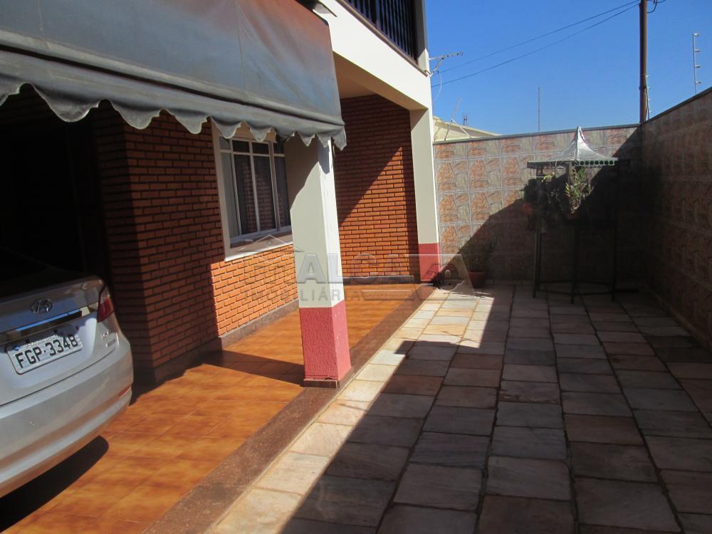 Comprar Casas / Sobrado em São José do Rio Pardo R$ 900.000,00 - Foto 2