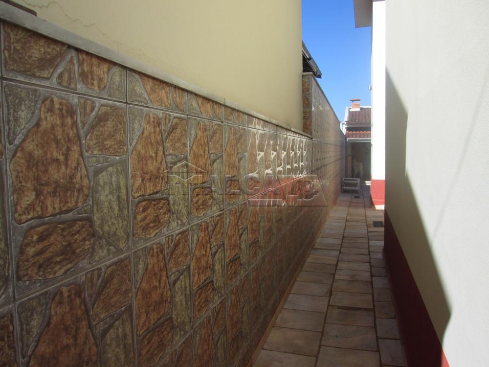 Comprar Casas / Sobrado em São José do Rio Pardo R$ 900.000,00 - Foto 4