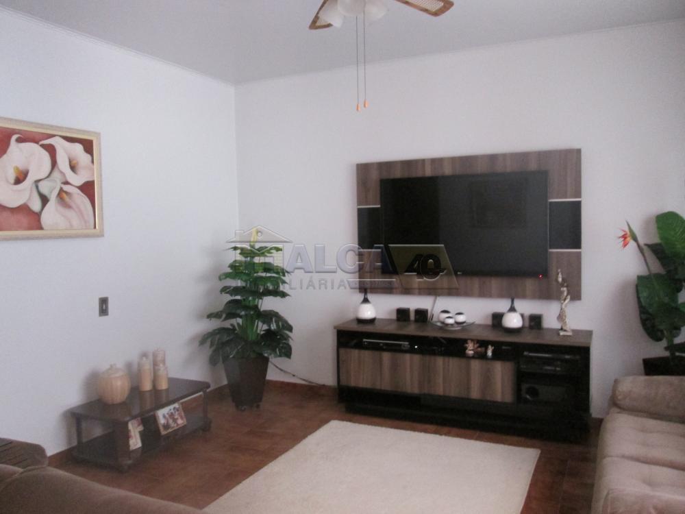 Comprar Casas / Sobrado em São José do Rio Pardo R$ 900.000,00 - Foto 6