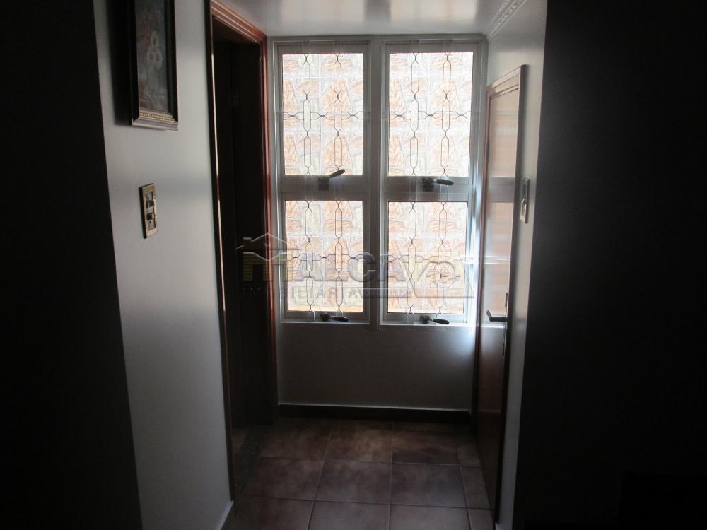 Comprar Casas / Sobrado em São José do Rio Pardo R$ 900.000,00 - Foto 8