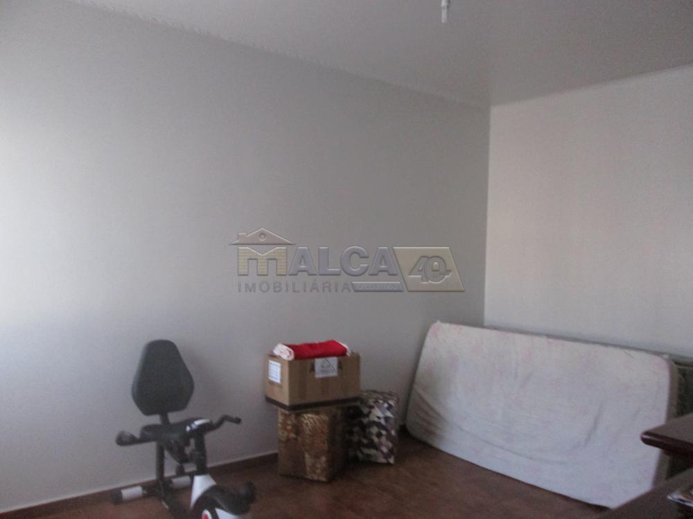 Comprar Casas / Sobrado em São José do Rio Pardo R$ 900.000,00 - Foto 10