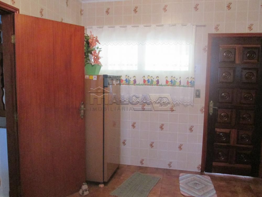 Comprar Casas / Sobrado em São José do Rio Pardo R$ 900.000,00 - Foto 12
