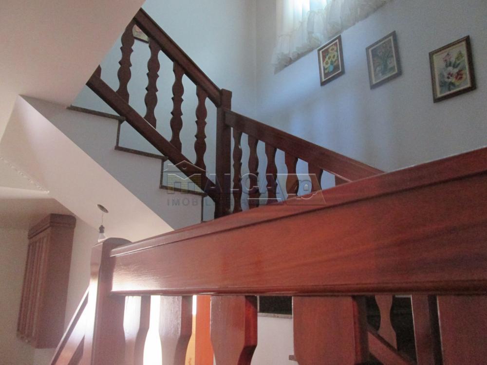 Comprar Casas / Sobrado em São José do Rio Pardo R$ 900.000,00 - Foto 13