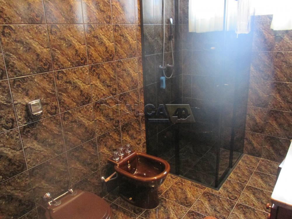 Comprar Casas / Sobrado em São José do Rio Pardo R$ 900.000,00 - Foto 15