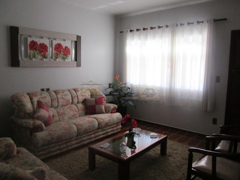 Comprar Casas / Sobrado em São José do Rio Pardo R$ 900.000,00 - Foto 16