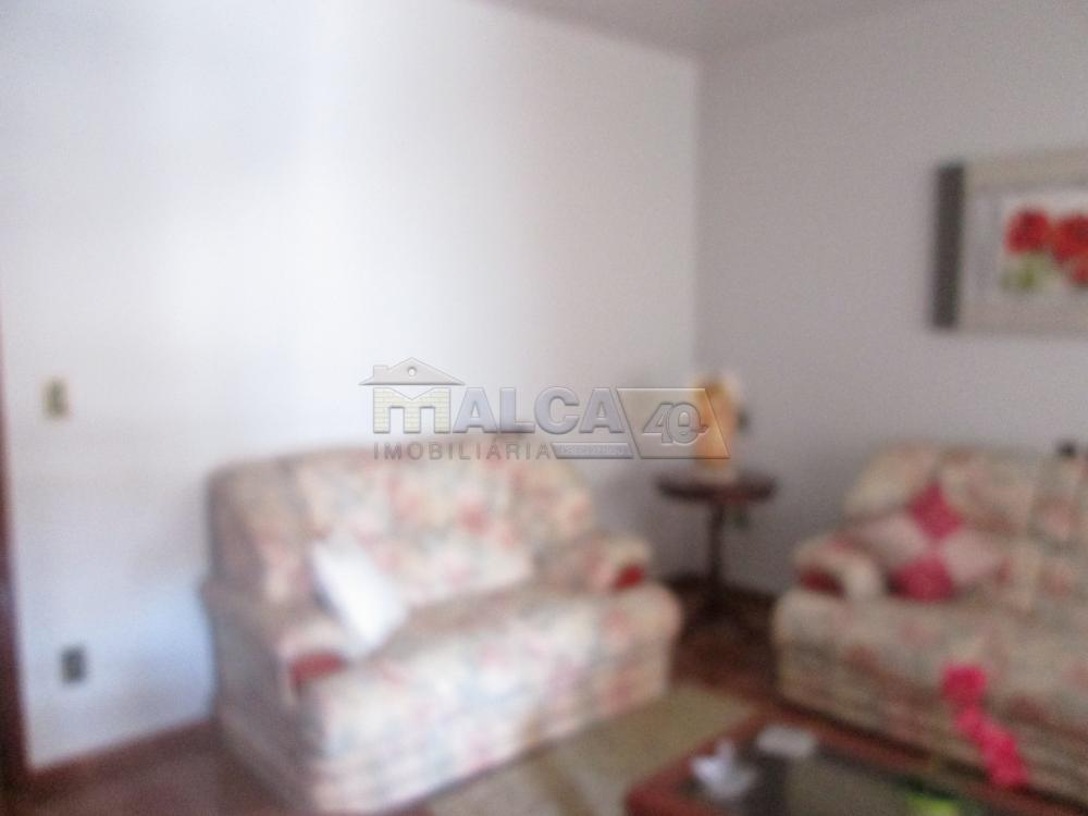 Comprar Casas / Sobrado em São José do Rio Pardo R$ 900.000,00 - Foto 18