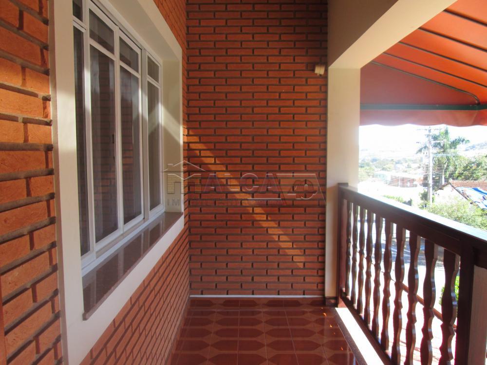 Comprar Casas / Sobrado em São José do Rio Pardo R$ 900.000,00 - Foto 19