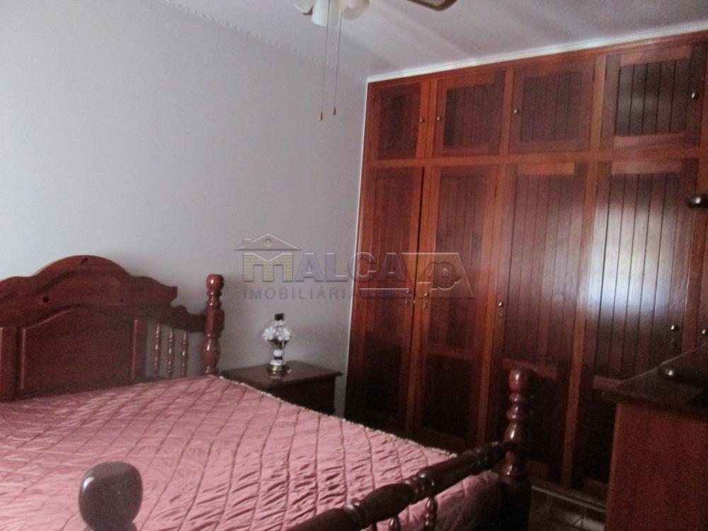Comprar Casas / Sobrado em São José do Rio Pardo R$ 900.000,00 - Foto 21