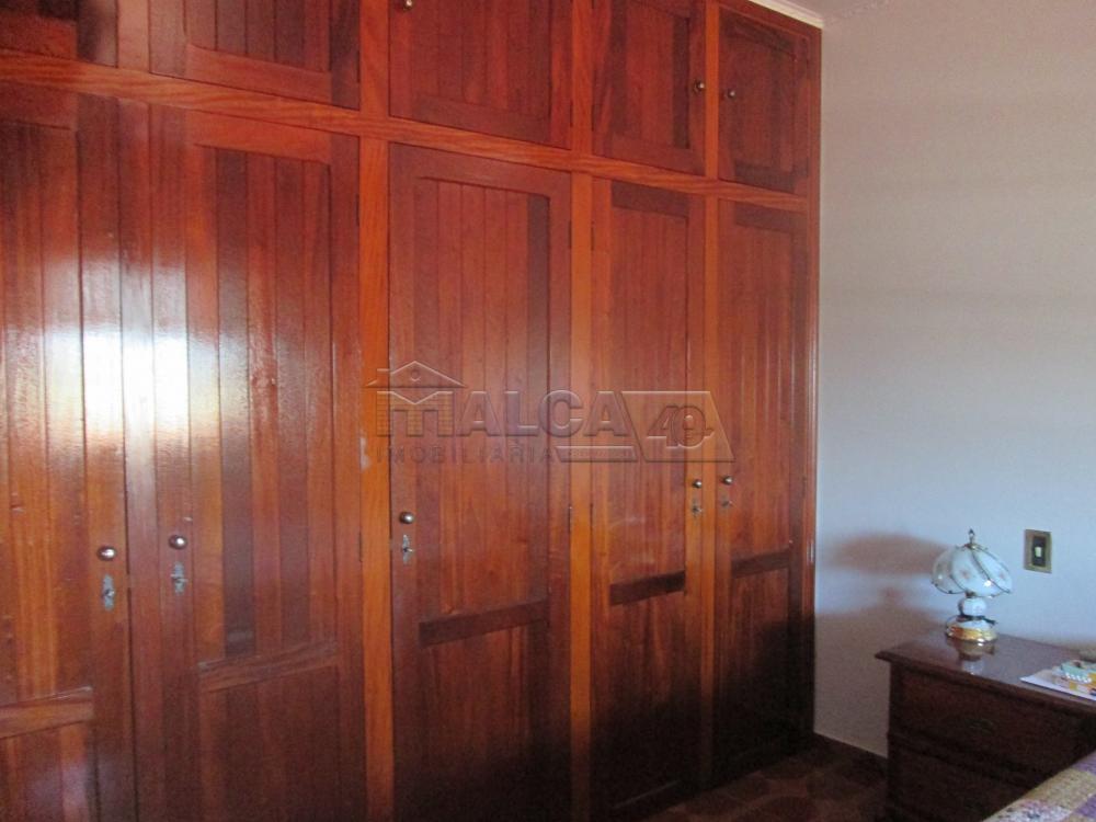 Comprar Casas / Sobrado em São José do Rio Pardo R$ 900.000,00 - Foto 22