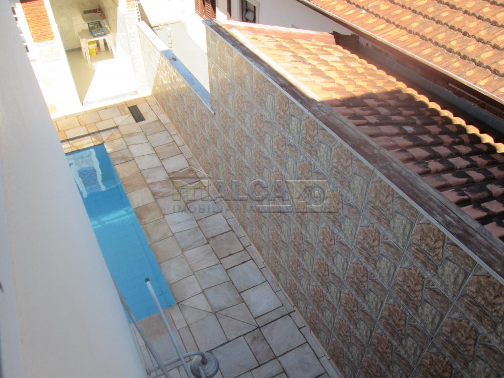 Comprar Casas / Sobrado em São José do Rio Pardo R$ 900.000,00 - Foto 24