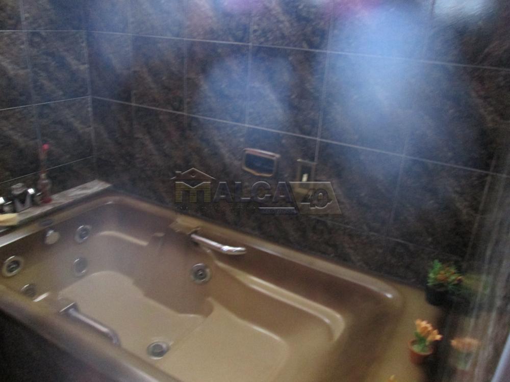 Comprar Casas / Sobrado em São José do Rio Pardo R$ 900.000,00 - Foto 25