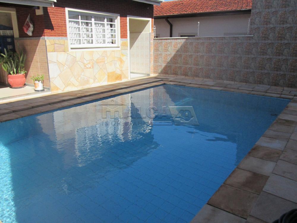Comprar Casas / Sobrado em São José do Rio Pardo R$ 900.000,00 - Foto 26
