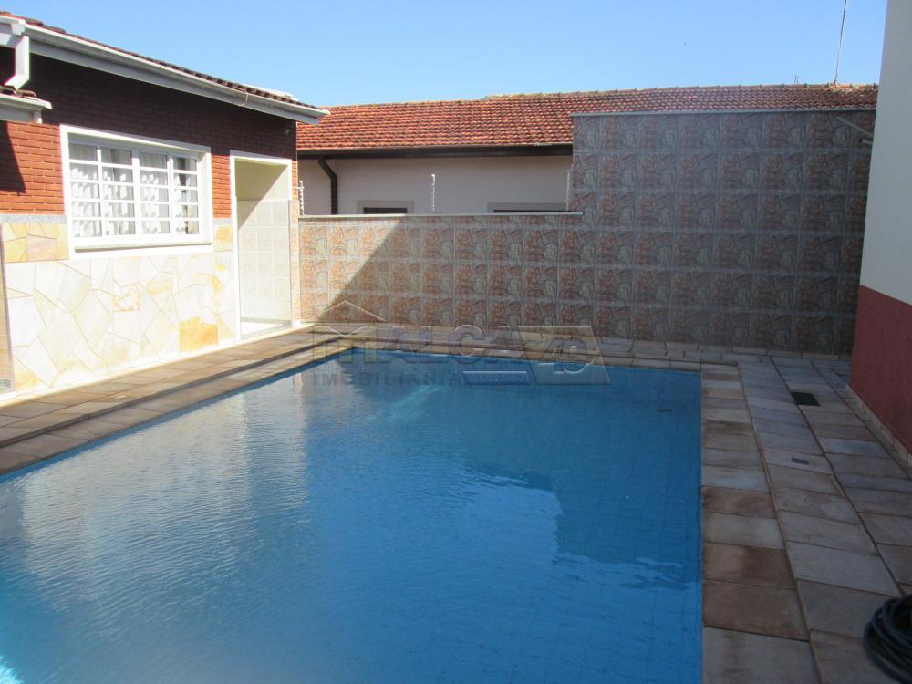 Comprar Casas / Sobrado em São José do Rio Pardo R$ 900.000,00 - Foto 28