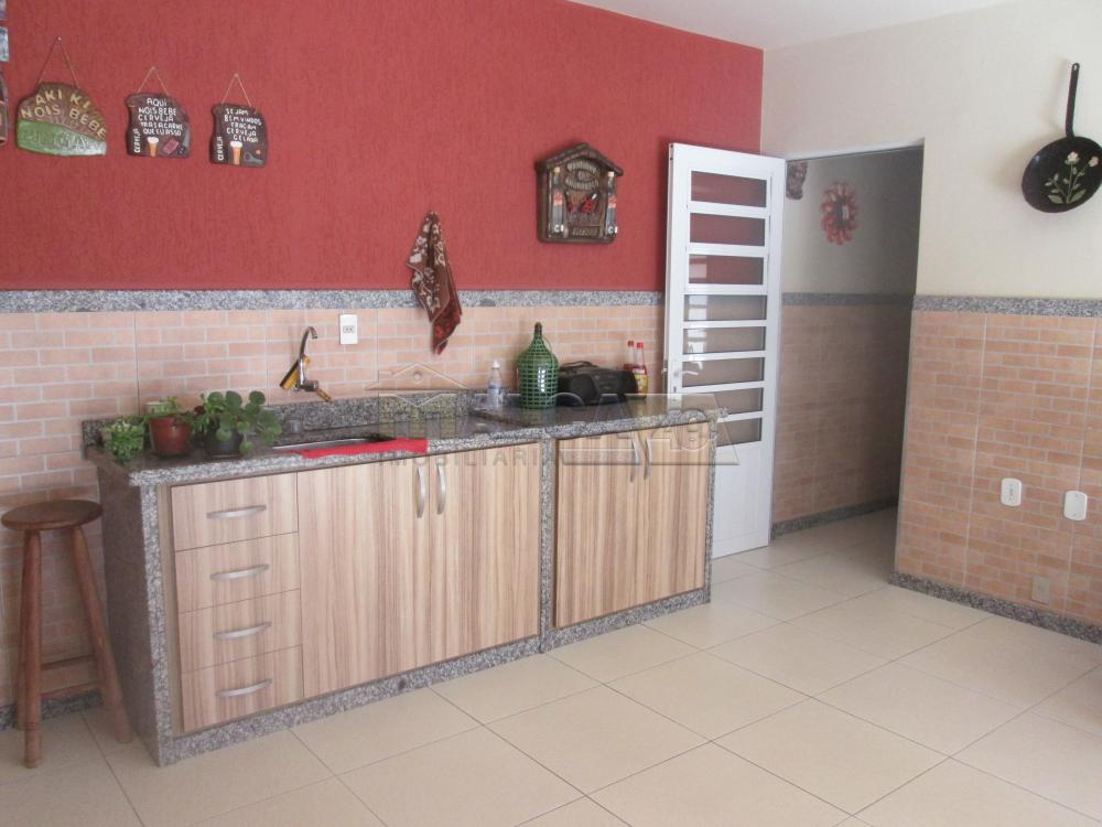 Comprar Casas / Sobrado em São José do Rio Pardo R$ 900.000,00 - Foto 30
