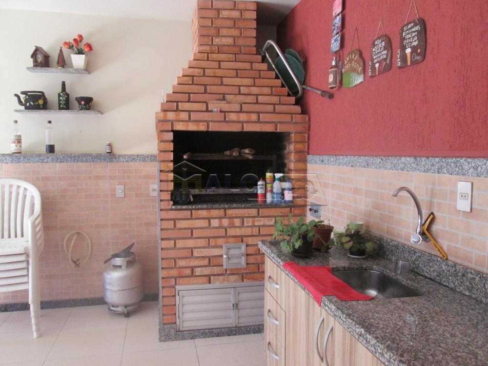 Comprar Casas / Sobrado em São José do Rio Pardo R$ 900.000,00 - Foto 31