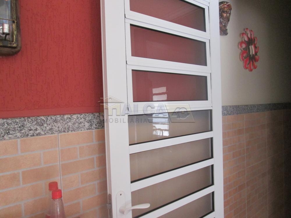 Comprar Casas / Sobrado em São José do Rio Pardo R$ 900.000,00 - Foto 32