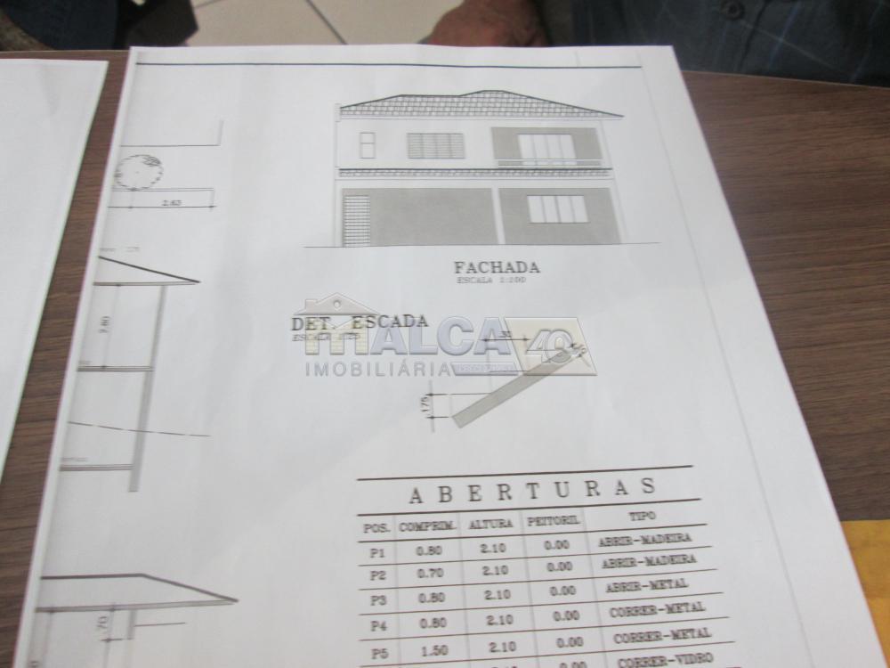 Comprar Casas / Sobrado em São José do Rio Pardo R$ 270.000,00 - Foto 11