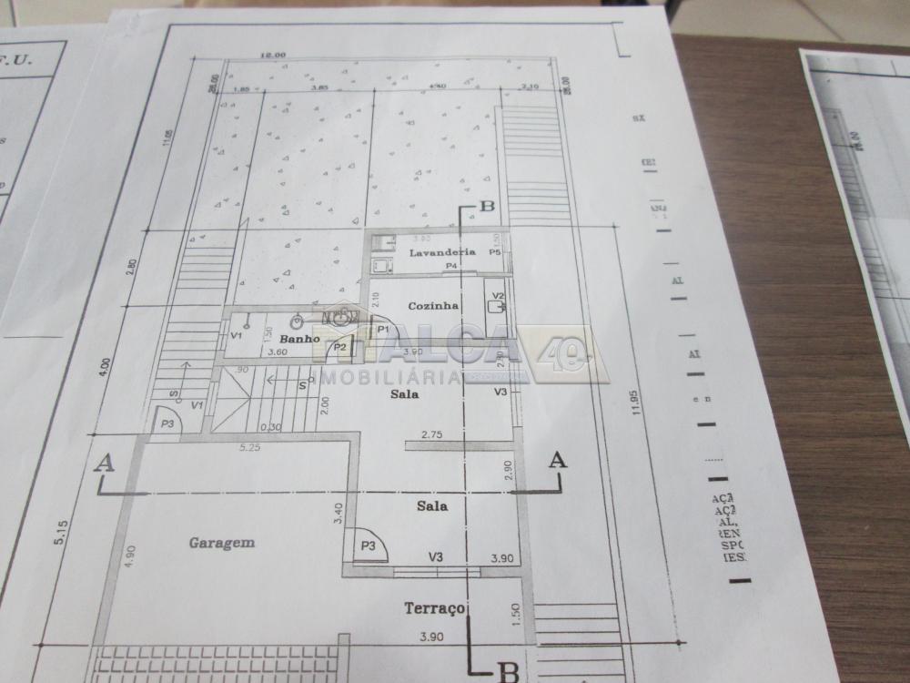 Comprar Casas / Sobrado em São José do Rio Pardo R$ 270.000,00 - Foto 9