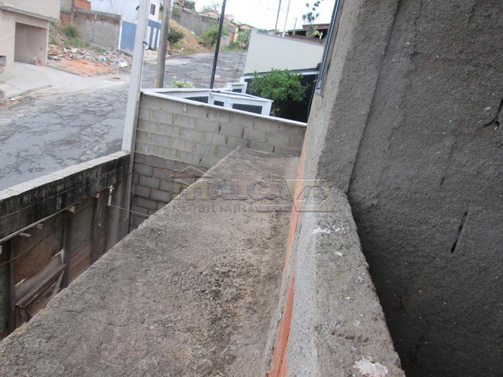 Comprar Casas / Sobrado em São José do Rio Pardo R$ 270.000,00 - Foto 5