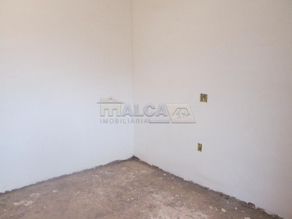 Comprar Casas / Sobrado em São José do Rio Pardo R$ 270.000,00 - Foto 6