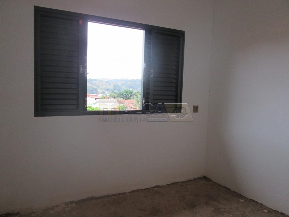 Comprar Casas / Sobrado em São José do Rio Pardo R$ 270.000,00 - Foto 7