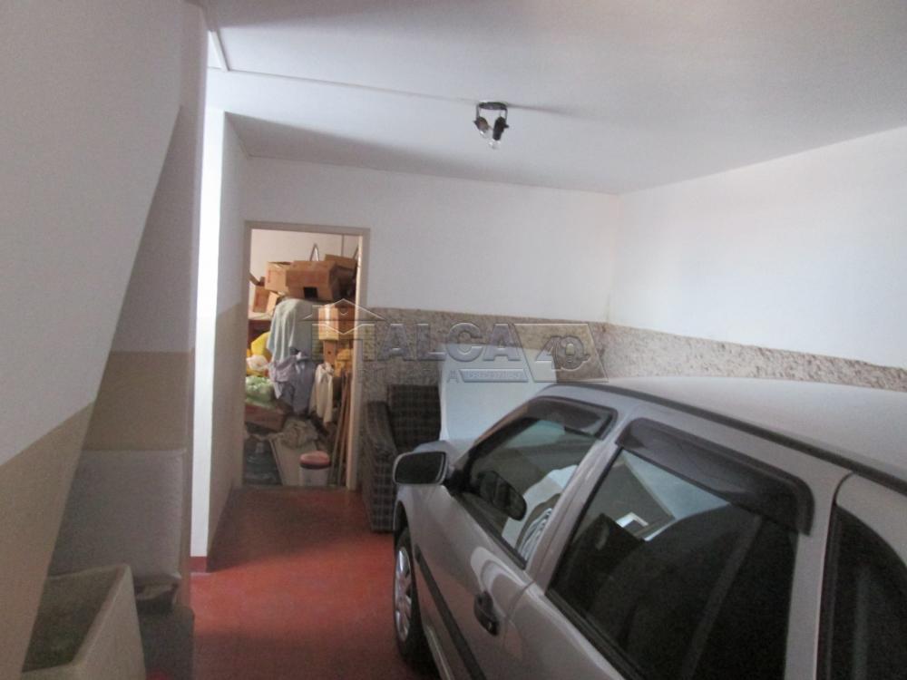 Comprar Casas / Sobrado em São José do Rio Pardo R$ 250.000,00 - Foto 3