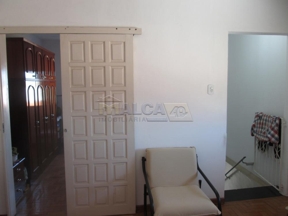 Comprar Casas / Sobrado em São José do Rio Pardo R$ 250.000,00 - Foto 10