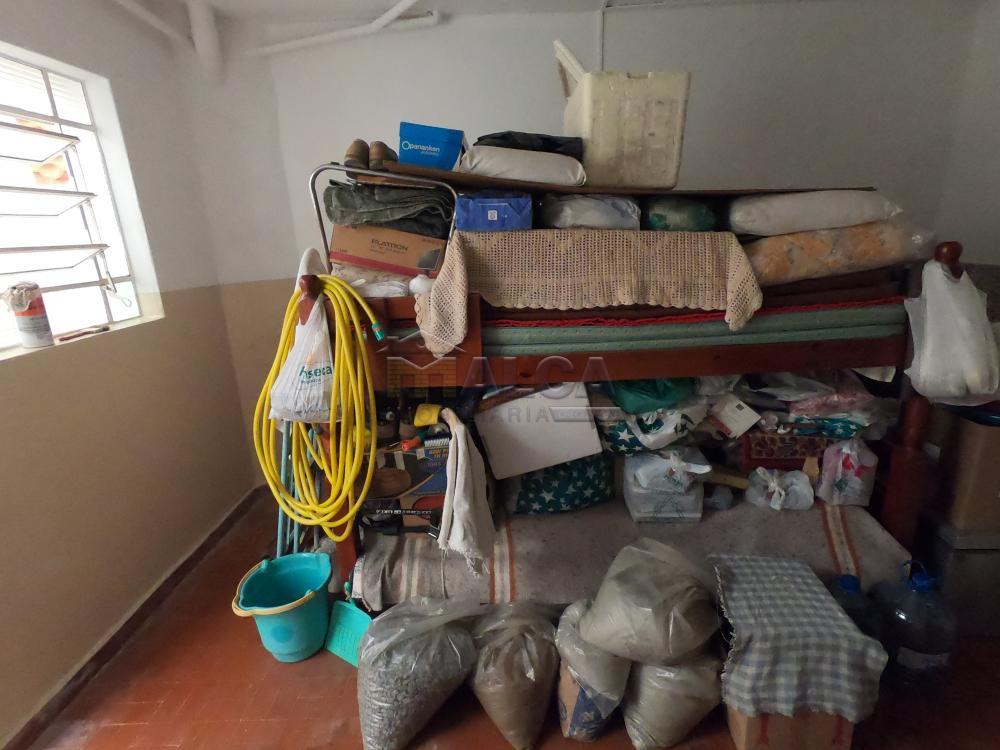 Comprar Casas / Sobrado em São José do Rio Pardo R$ 250.000,00 - Foto 6